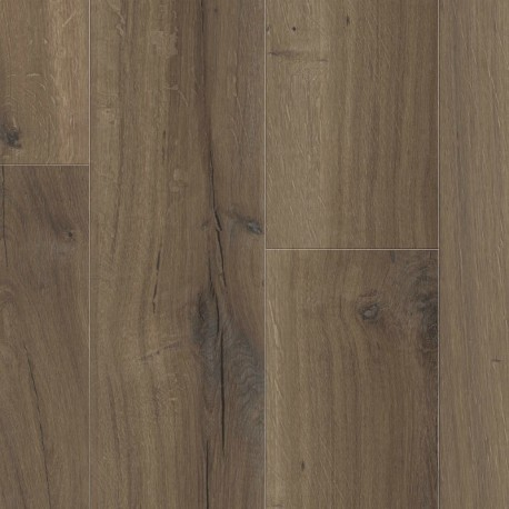 Cracked XL Dark Brown Glorious Luxe BerryAlloc Laminate