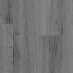Cracked XL Dark Grey Glorious Luxe BerryAlloc Laminate