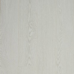 Jazz XXL White Glourios Small BerryAlloc Laminate