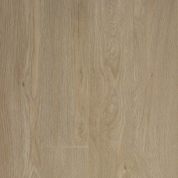 Jazz XXL Natural Glourios Small BerryAlloc Laminate