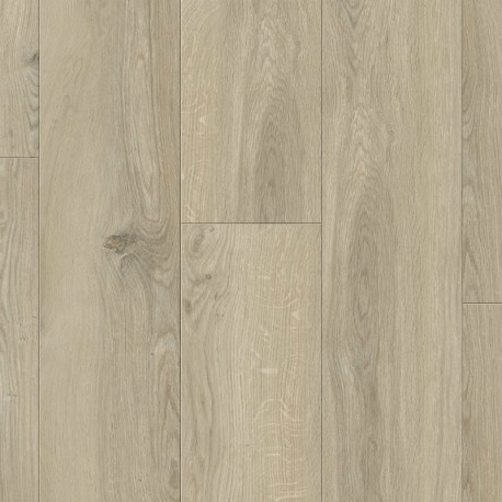 Gyant XL Light Natural Glorious Small BerryAlloc Laminat