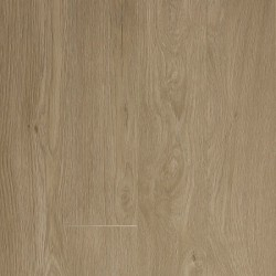 Jazz XXL Brown Glourios Small BerryAlloc Laminate