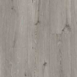 Gyant XL Light Grey Glourios Small BerryAlloc Laminate