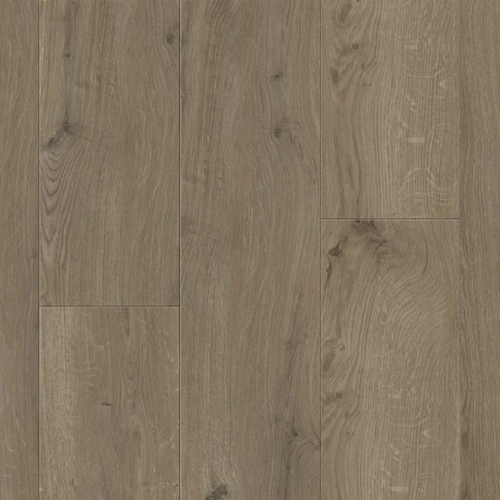 Gyant XL Dark Brown Glourios Small BerryAlloc Laminate