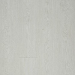 Jazz XXL White Glorious XL BerryAlloc Laminate