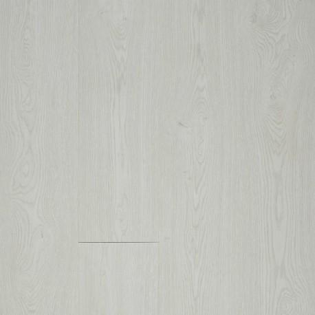 Jazz XXL White Glorious XL BerryAlloc Laminate