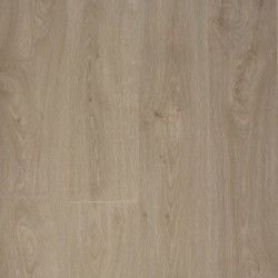 Jazz XXL Natural Glorious XL BerryAlloc Laminate