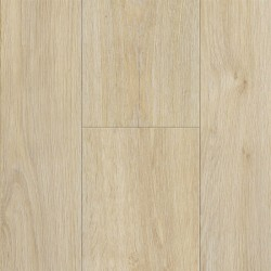 Jazz XXL Light Natural Glorious XL BerryAlloc Laminat