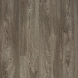 Jazz XXL Brown Glorious XL BerryAlloc Laminate