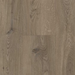 Gyant XL Dark Brown Glorious XL BerryAlloc Laminate