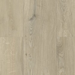 Gyant XL Light Natural Glorious XL BerryAlloc Laminate