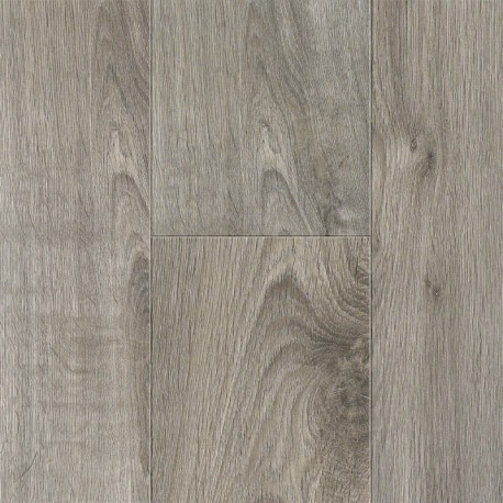 Jazz XXL Grey Glorious XL BerryAlloc Laminate