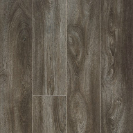 Jazz XXL Dark Grey Glorious XL BerryAlloc Laminate