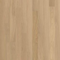 Oak Natur Andante Live Pure Gent Plank