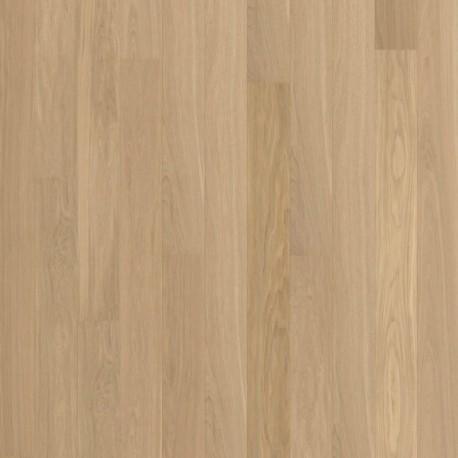 BOEN Oak Andante Live Pure