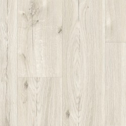 Canyon Light Eternity BerryAlloc Laminate