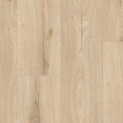 Canyon Natural Eternity BerryAlloc Laminate