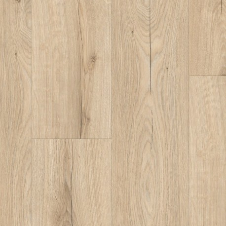 Canyon Natural Eternity BerryAlloc Laminat