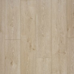 Texas Light Natural Eternity BerryAlloc Laminate