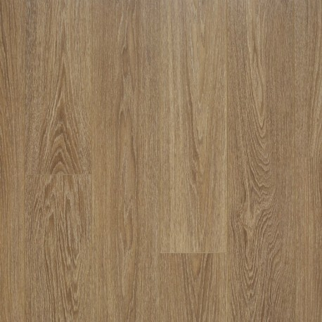 Charme Natural Eternity BerryAlloc Laminate