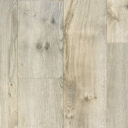 Spirit Light Eternity BerryAlloc Laminate