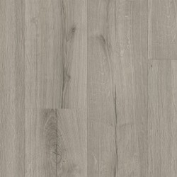 Canyon Grey Eternity BerryAlloc Laminate
