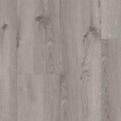 Gyant Light Grey Eternity BerryAlloc Laminate