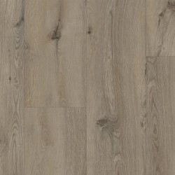 Gyant Brown Eternity BerryAlloc Laminate