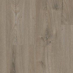 Canyon Brown Eternity BerryAlloc Laminate