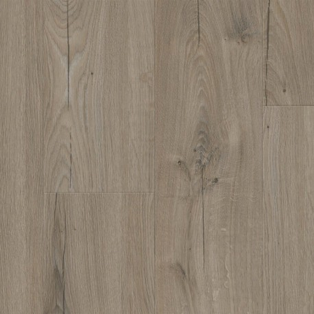 Canyon Brown Eternity BerryAlloc Laminat