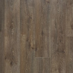Texas Brown Eternity BerryAlloc Laminate