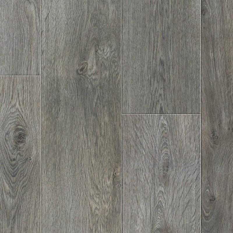 62001346 Texas Dark Grey Berryalloc, Dark Grey Laminate Flooring