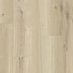 Cracked XL Light Natural Eternity Long BerryAlloc Laminate