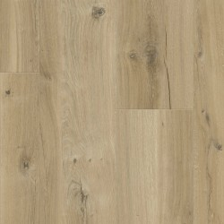 Cracked XL Natural Eternity Long BerryAlloc Laminate