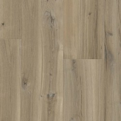 Cracked XL Brown Eternity Long BerryAlloc Laminate