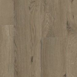 Gyant XL Dark Brown Eternity Long BerryAlloc Laminate