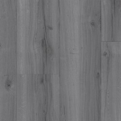 Cracked XL Dark Grey Eternity Long BerryAlloc Laminate