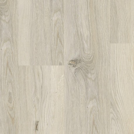 Gyant Light Ocean BerryAlloc Laminate