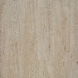 Texas Light Natural Ocean BerryAlloc Laminate