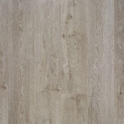 Texas Grey Ocean BerryAlloc Laminate