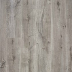Spirit Light Grey Ocean Ocean V4  BerryAlloc Laminate