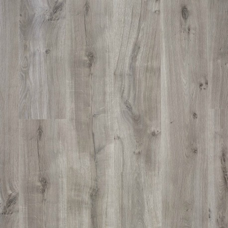 Spirit Light Grey Ocean BerryAlloc Laminate