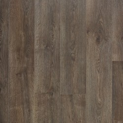 Texas Brown Ocean BerryAlloc Laminate