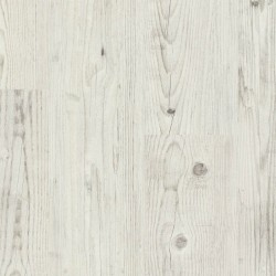 Pine Light Ocean BerryAlloc Laminate