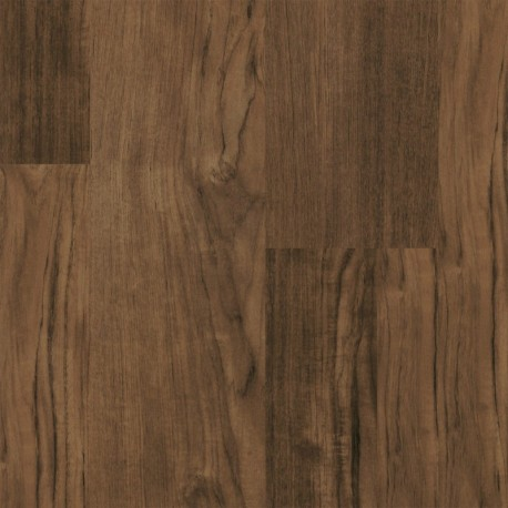 Teak Brown Ocean BerryAlloc Laminate