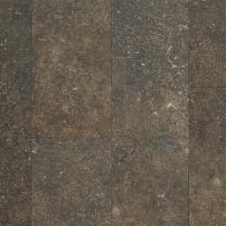Stone Copper Ocean V4 BerryAlloc Laminat