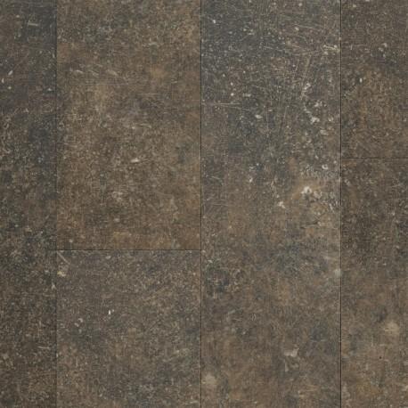 Stone Copper Ocean V4 BerryAlloc Laminate
