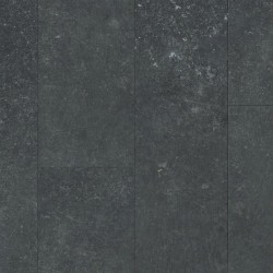 Stone Dark Grey Ocean V4 BerryAlloc Laminat