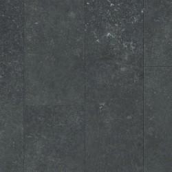 Stone Dark Grey Ocean V4 BerryAlloc Laminate