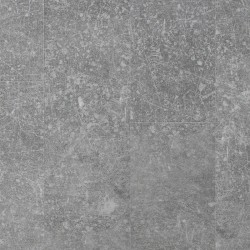 Stone Grey Ocean V4 BerryAlloc Laminate